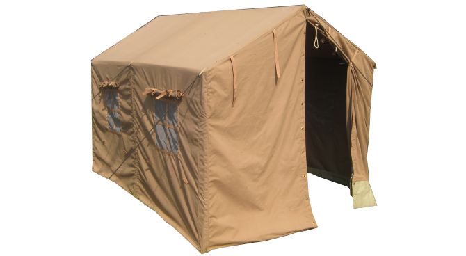 1131-COMMAND-POST-TENT.png