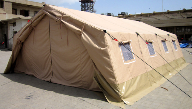 4369-Army-dispensary-frame-tent.jpg