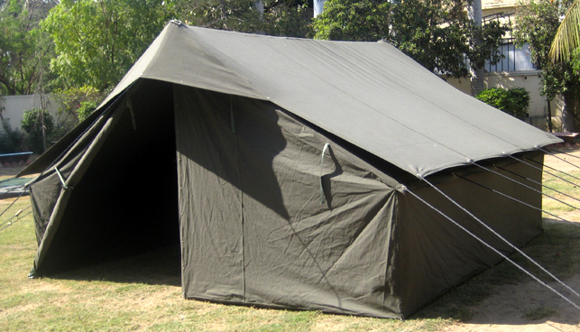 5695-160-Army-pounder-tent.jpg