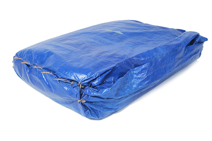 7907-blankets-packaging.jpg