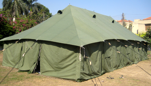 9874-Army-General-purpose-pole-tent.jpg